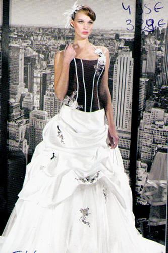 MARIAGE ET SÉDUCTION , 21 rue Gambetta, 13200 ARLES France, tél ...